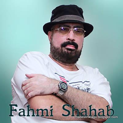 Fahmi Shahab - Kopi Dangdut