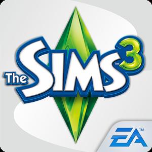 تحميل لعبة  The Sims 3 v1.6.11 مهكرة للاندرويد (اخر اصدار)