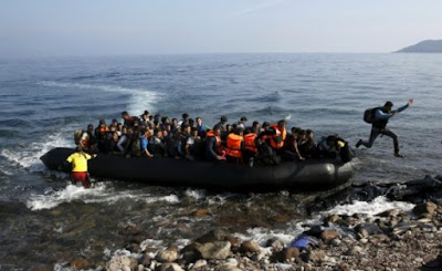 Αποτέλεσμα εικόνας για φωτο προσφυγες