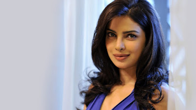 dont-like-sensationalising-stories-into-sexuality-priyanka-chopra