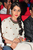 Raashi Khanna at Supreme Audio Launch-thumbnail-10