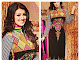 ayesha takia , beautiful , amazing , styles ,