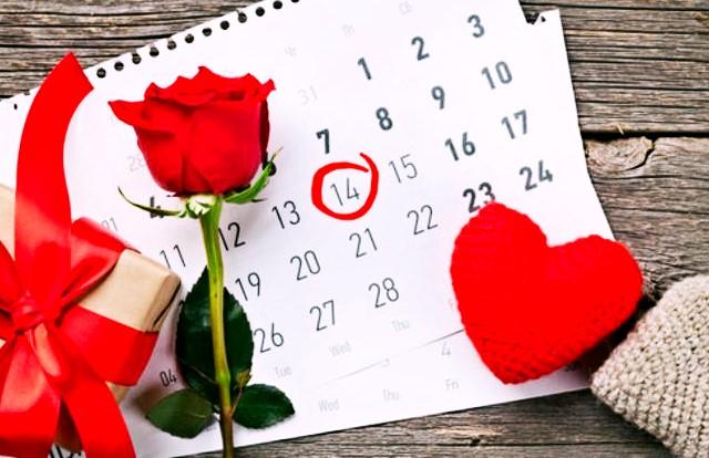 عيد الحب | رسائل عيد الحب - صور عيد الحب - صور الفلانتين 2020 - قصة عيد الحب الحقيقية - تاريخ عيد الحب 2020