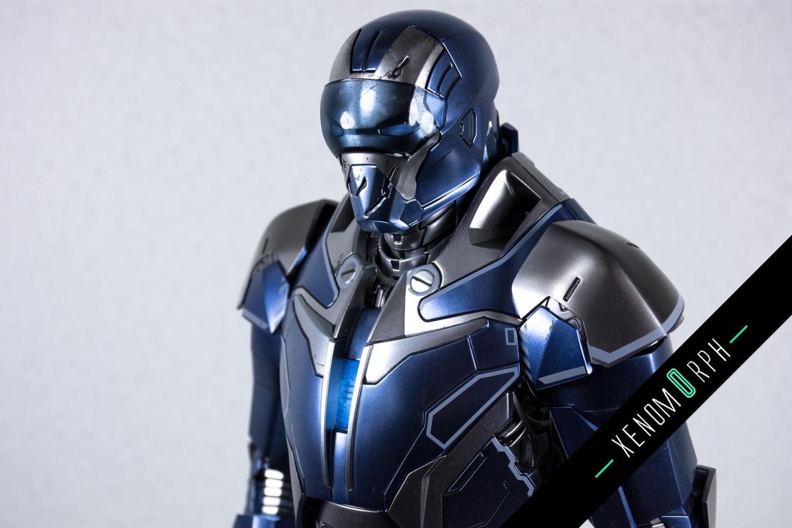 iron man shotgun wwwpixsharkcom images galleries