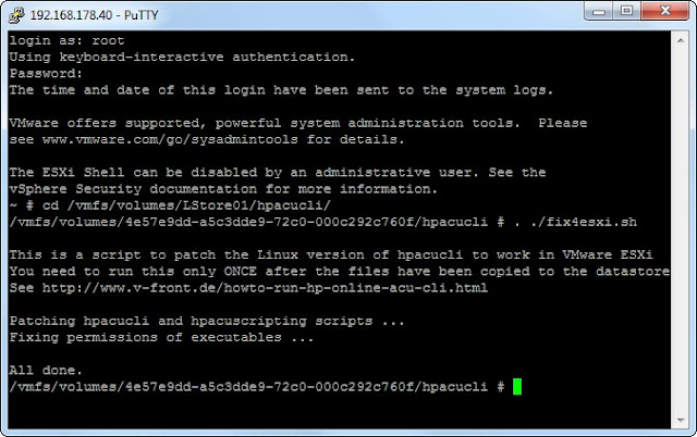 How to use batch file to give a folder permission to the