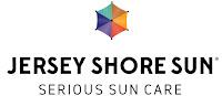 Jersey Shore Cosmetics