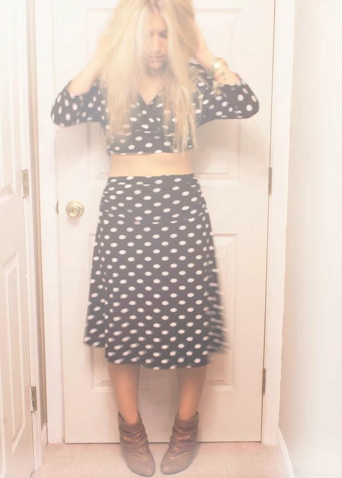 3 Ways To Use Tailoring Dress