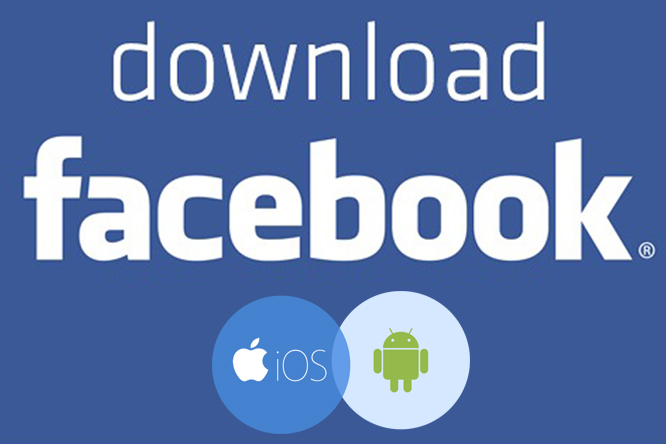 How to download the latest version of Facebook for Phone?