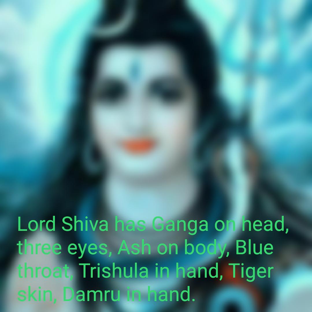40 Om Namah Shivaya quotes for Devotion & Knowledge - Doshi