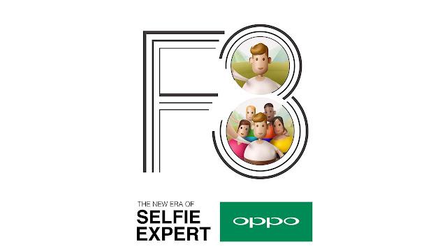 OPPO F3 Dual Selfie camera ke saath mein Baahubali 2 ke film ke saath Bharath me shubharambh hoga