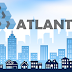 ATLANT, Blockchain Technology Real Estate Platform
