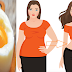 Egg Diet: In Just 3 Days Loss Your Weight Super Fast