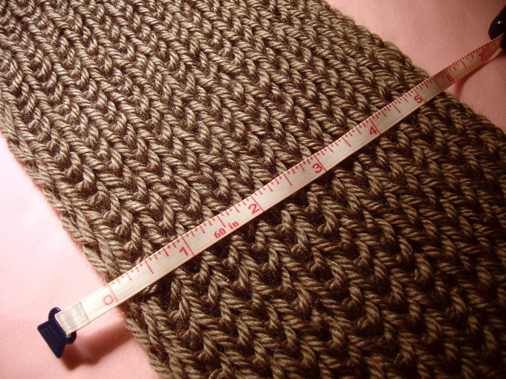 Loom To Make Scarves Erieairfair