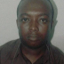 This man is sentenced  to 5 years imprisonment for N10.5 million fraud by Lagos High Court ..photo