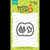 http://www.newtonsnookdesigns.com/pick-a-pumpkin-die-set/
