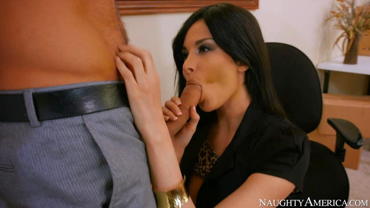 Naughty anissa kate enjoys fucking in a van for first time 3