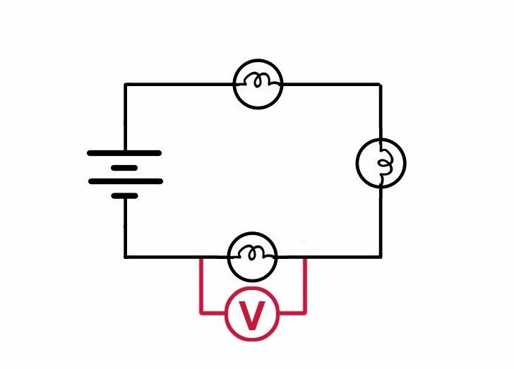 Grade 9 Circuit Diagrams - Auto Electrical Wiring Diagram