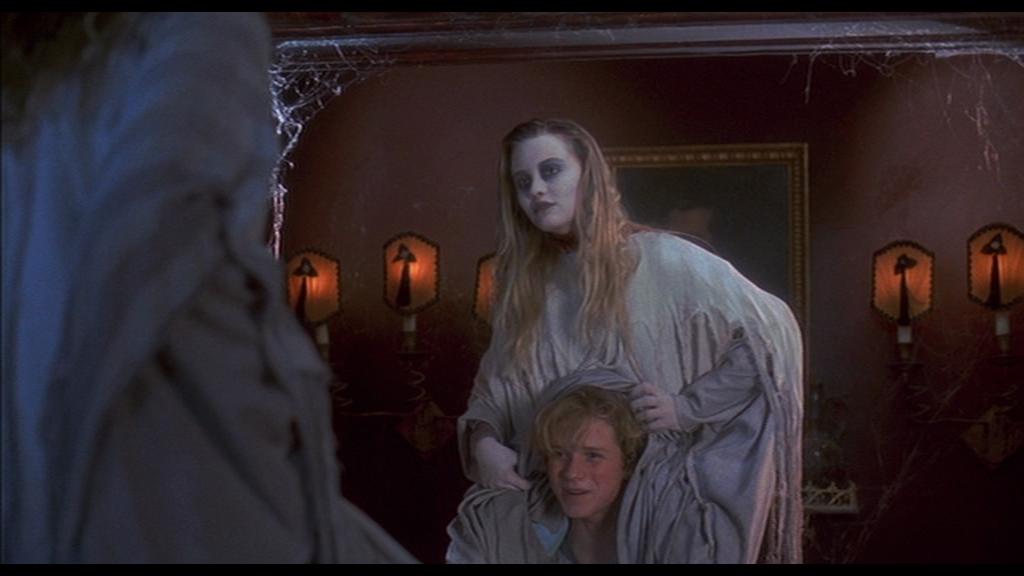 casper le gentil fantome film