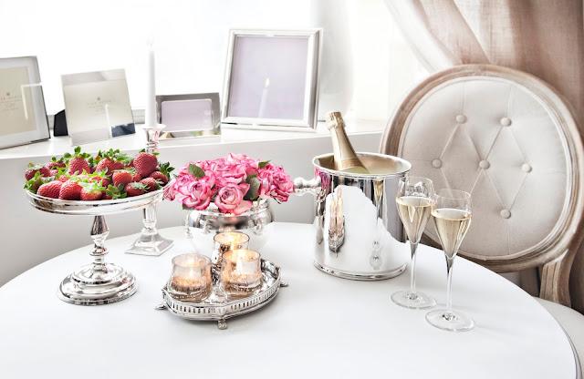http://www.ilblogdisposamioggi.com/2015/05/regalo-di-nozze-perfetto.html