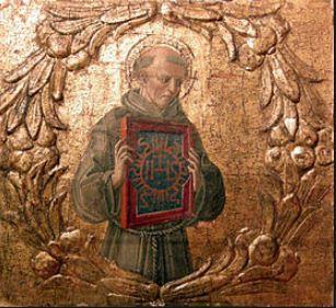 culture religion saint sainte italie