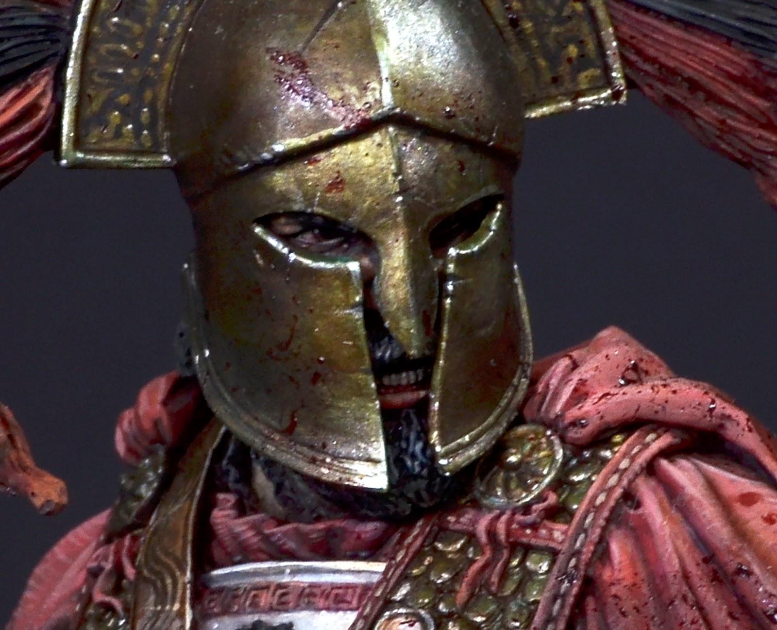 Spartan Ultimate Team Challenge