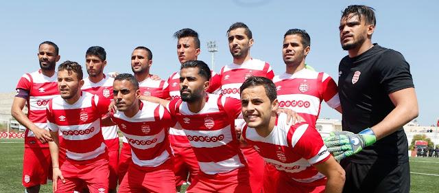 خطير : من بينهم 3 لاعبين و 10 مسؤولين بالاسماء هؤلاء الاشخاص امام القضاء بتهمة التحيل و اختلاس اموال النادي الافريقي التونسي
