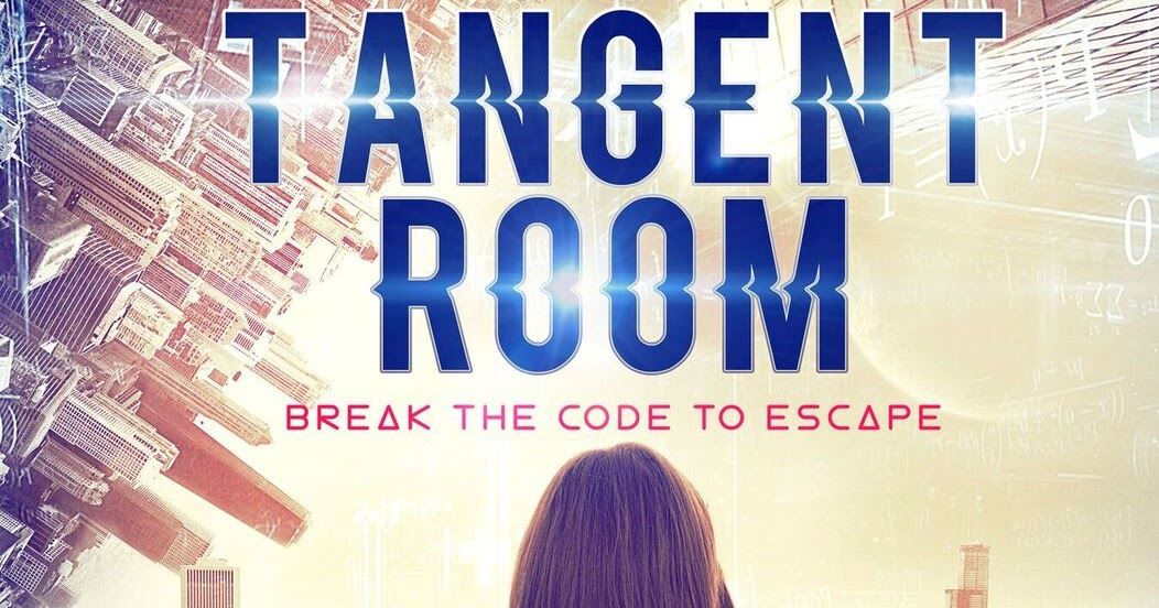 Tangent Room Trailer Available Now Releasing On Digital 3