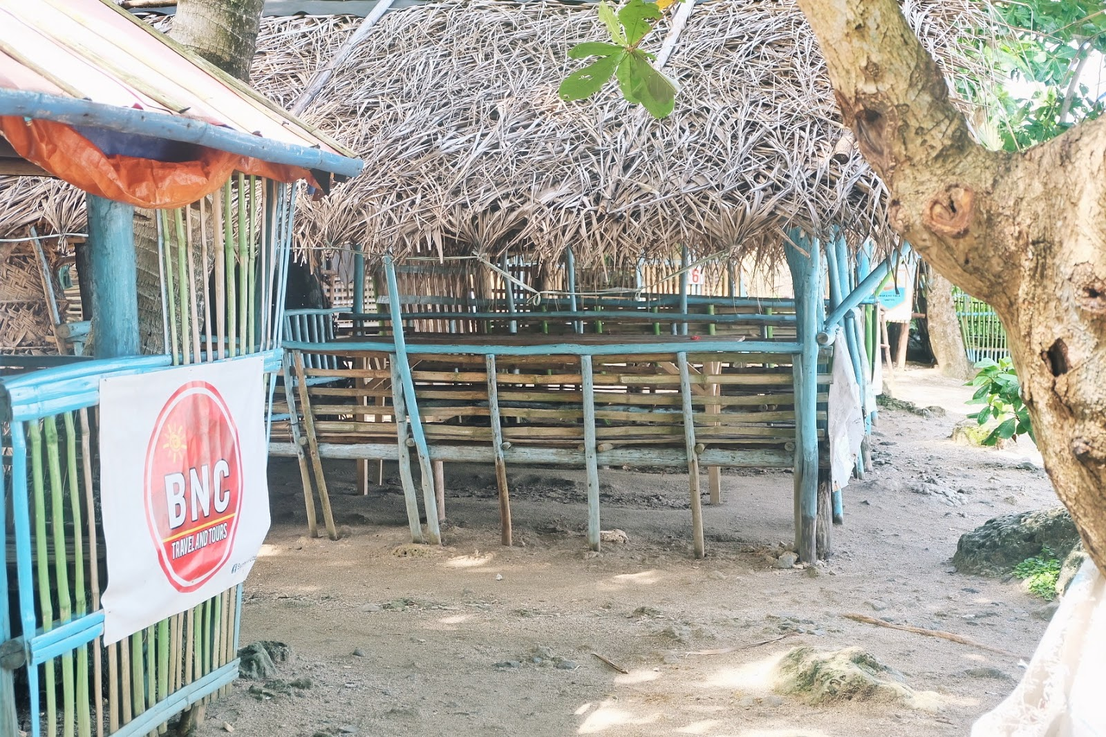 Things to do in Dingalan + Travel Guide