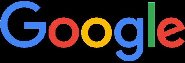 Beasiswa Google Eropa