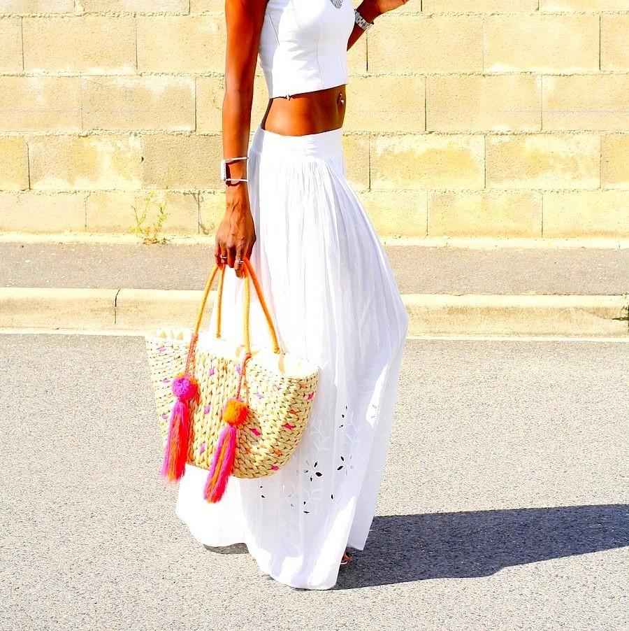jupe-longue-kendji-boheme-style-blog-mode