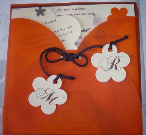 faire part mariage fait maison invitation mariage carte mariage texte mariage cadeau mariage. Black Bedroom Furniture Sets. Home Design Ideas
