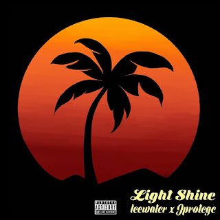 New Music: Leewater – Light Shine