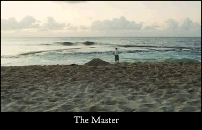 The Master Film