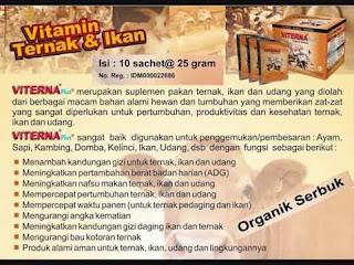 Agen Resmi Pupuk - Vitamin Ternak NASA DI Yara Maluku Tenggara Barat 085232128980