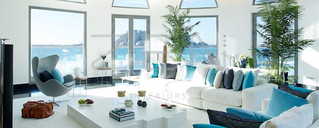 interior design companies in Dubai, interior design Dubai