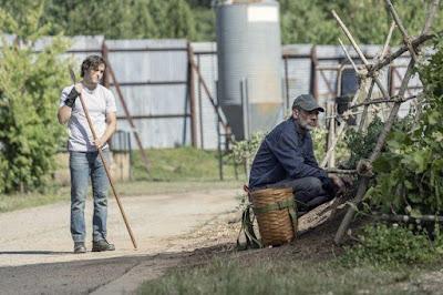 The Walking Dead Season 10 Image 42