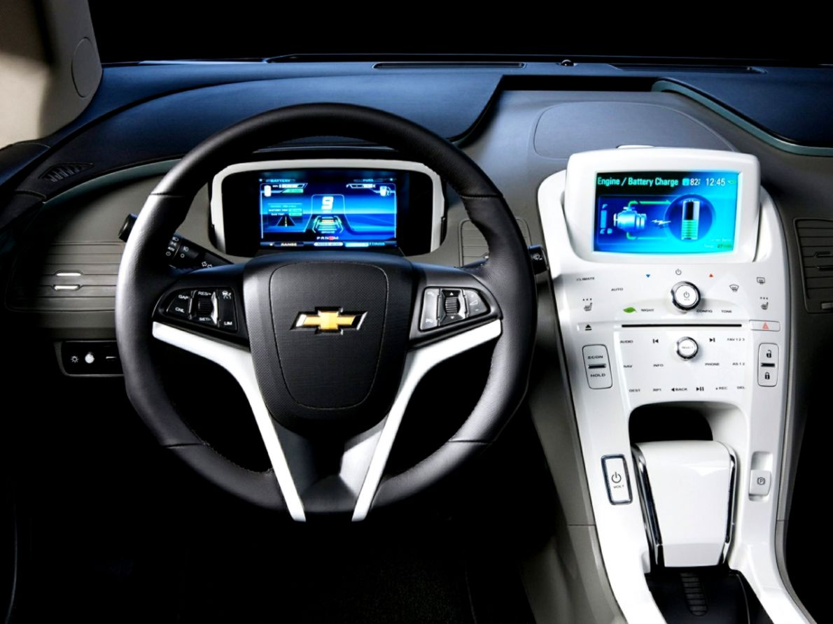 hight resolution of chevy volt diagram best wiring library