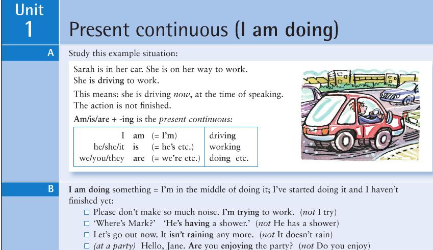El Blog Para Aprender Inglés Trucos Que Uso Con Mis Alumnos