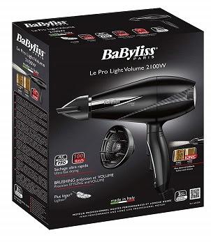 secador-de-pelo-babyliss-pro