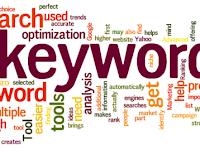 Kumpulan Kata Kunci Yang Banyak Dicari Orang Di Internet