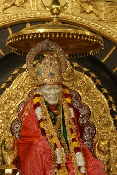 God Wallpaper Full Size Hd Bhagwan Ji Help Me Shirdi Sai Darbar Images