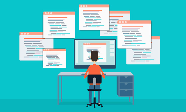 web developer orange county