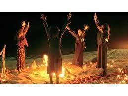 BLACK MAGIC SPELLS,CANDLE SPELLS, LOVE PORTION SPELL ...