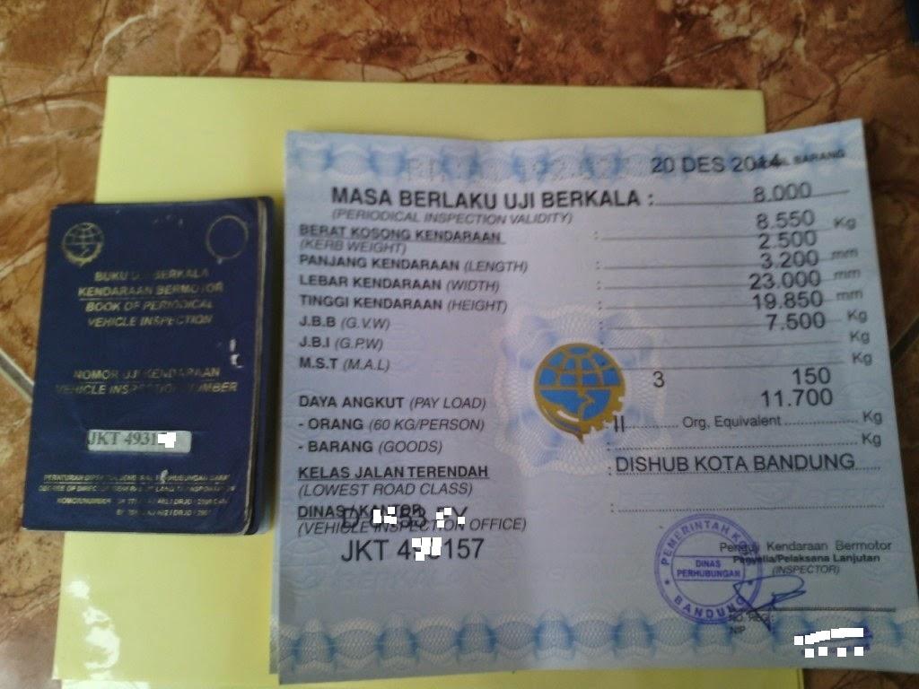 mega-birojasa-bandung-KIR Kendaraan