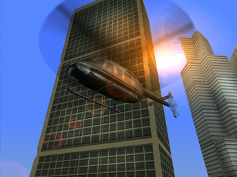 GTA Grand Theft Auto Vice City Free Download PC Game