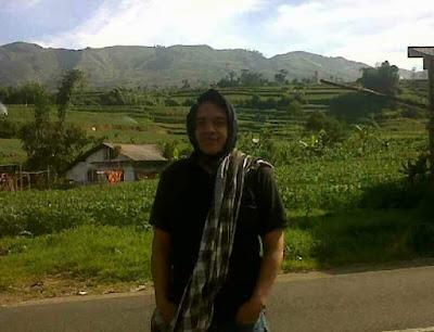 www.sorak.in dieng pesona alam dengan sejuta keindahan