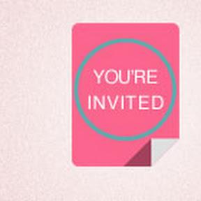Adult Birthday Invitations 35 Pretty Examples Jayce O Yesta