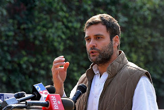 rahul-gandhi-attack-communism-by-premchand