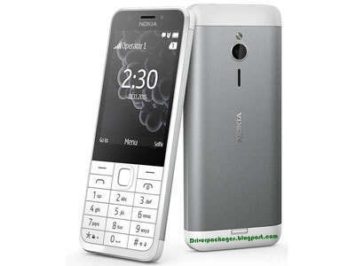 Nokia-230-Dual-SIM-(RM-1172)-USB-Driver-&-PC-Suite-Download