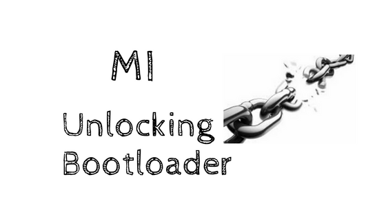 Xiaomi Unlocking Bootloader Full Guide Step by Step